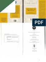 A_filosofia_de_Montaigne_Introducao_ao_p (2)