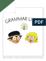 Grammar_light_new