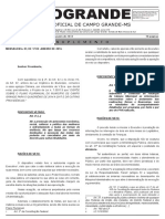 DIOGRANDE_28-04-2019_SUPLEMENTO (1).pdf