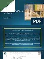 Academic Preview October 2020 GMSJv2 (002)