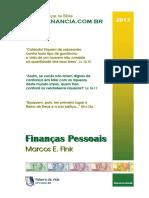 Apostila_de_Financas_Pessoais