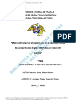 MARTINEZ JULCA, Milton Alberto.pdf
