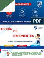 5° Algebra (3).pdf