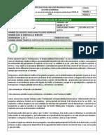 Guía_1_C._de_Paz_Grado_11_3 Moreno Martinez Johnnyer