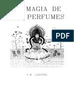 Lakhsmi - La Magia De Los Perfumes.pdf