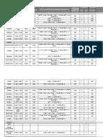 Dimensionamento de Potencia 2019 v3.7.xlsx
