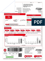 E5409986559.pdf