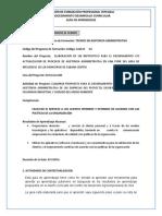 432415345-Guia-de-Servicio-Al-Cliente.docx