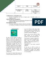 guias_de_educacion_fisica
