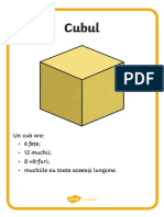 ro-t-n-1007-proprietatile-formelor-tridimensionale-planse.pdf