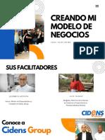 CREANDO MI MODELO DE NEGOCIOS.pdf