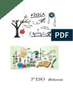 Resumen Fisica y Quimica 3 eso.pdf