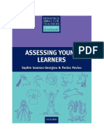 Assessing_Young_Learners_Resource_Books_for_Teachers.pdf