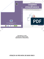 caderno_atencao_pre_natal_baixo_risco.pdf
