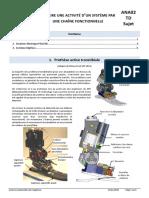 ANA02 TD Sujet - D+®crire une activit+® dÔÇÖun syst+¿me par une cha+«ne fonctionnelle.pdf
