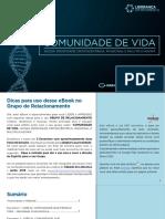 ebook_-_comunidade_de_vida (1)