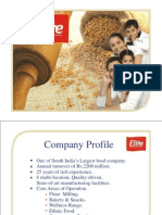 Elite Corporate Brochure 01-09-10 final