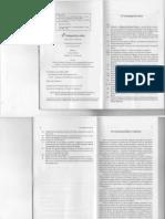 Rollié, Horacio.pdf