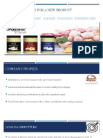 Marketing Plan for a new product.pptx