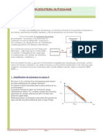amplificateurs-puissance-150418165312-conversion-gate02.pdf