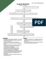 CRUCIGRAMA RESUELTO.pdf