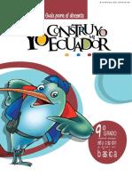 CONTABILIDAD NOVENO.pdf