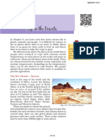 NCERT-Book-Class-7-Social-Science-Our-Environment-Chapter-9-Life-In-The-Desert
