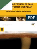 1.R1600H_Technical_Presentation_Spanish_Sept_2015 (1)