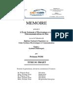 enetcom-template