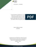 actividad 11 prs informe.docx