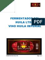 PLAN VINO HUILA IMPERIAL.docx