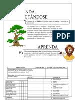 APRENDA 8 Y 9 DE FFIA GRADO 11 3PERIODO