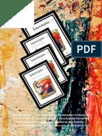 Heterotopias Nro 5.pdf