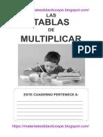 1 Cuadernillo de las tablas de multiplicar -ME.pdf