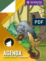 agendademanada
