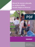 Manual_escuela_limpia.pdf
