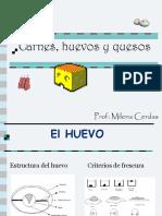 Clase_de_Carnes_huevos_y_quesos