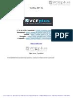 Exin.Test-king.ASF.v2015-03-08.by_.Vance_.59q