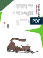frances 2.pdf