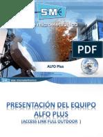 ALFO Plus