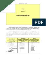 E)Numeracionyvinetas (1)