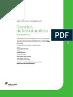 664605_Guia CCNN 4 SH Canarias.pdf