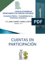 Cuentas_en_participacion