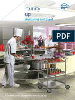 DUP_1147-3D-opportunity-food_MASTER1
