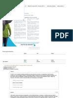 461026552 Examen Final Semana 8 PDF