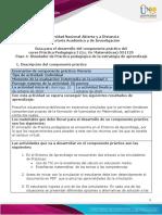 Guía para el desarrollo del componente práctico - Unidad 2 -Paso 4- Simulador de Práctica Pedagógica (1)