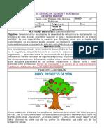 EVALUACION-CENSAL-ETICA-DECIMO-GRADO-SEGUNDO-TRIMESTRE-DEF