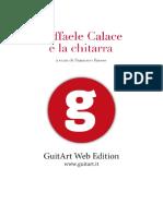 Raffaele_Calace_Guitart_web_edition