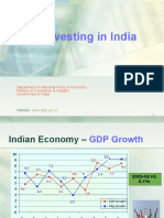 investment_opportunities_india