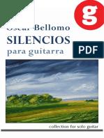 GUITART_EBOOK_Bellomo_Silencios